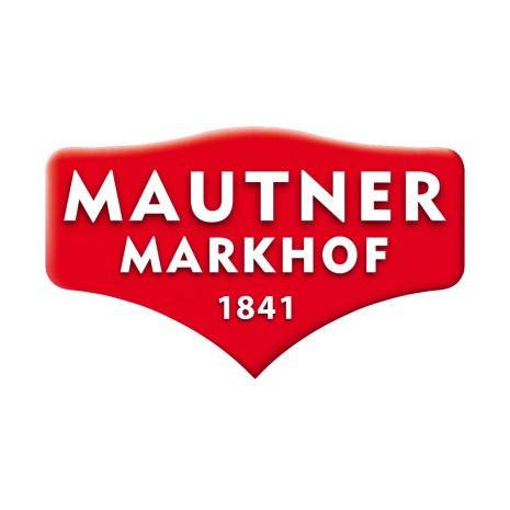 Silbo Mautner Markhof