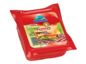 FORMA TOST Analog edam tip 200g