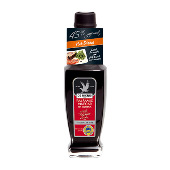 Balsamico 45% Silver Eagle 250ml