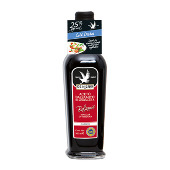 Balsamico 25% White Eagle 500ml