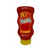 Kečap McDonald's 450ml