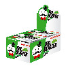 Mr. Blister žvaka SPEARMINT