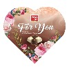 For You Praline Lešnik 120g